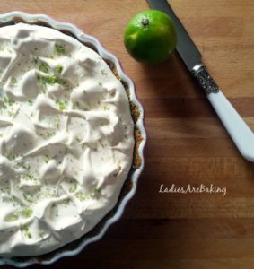 key_lime_pie_5