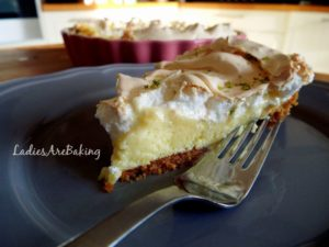 key_lime_pie_6