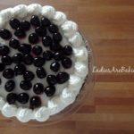 torta_foresta_nera_4