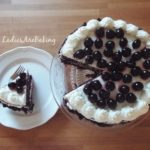 torta_foresta_nera_5