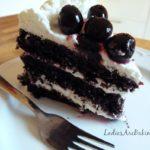torta_foresta_nera_6